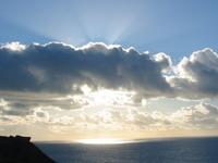 Cap Gris-Nez