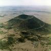 Raton-Clayton volcanic field