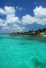 Caribbean Shore - Argentina