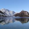 Alpes Cárnicos