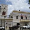 Casa Alcaldía (City Hall)