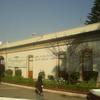Casa De La Cultura Ecatepec