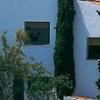 Casa De Salvador Dalí En Port Lligat - Salvador Dase In Port Ll