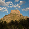 Texas - Caves, Canyons and Deserts 8 Days