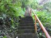 Casaroro Trail