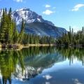 Canadá Atractivos Turísticos - Turismo en Canadá