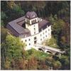 Castle Tollet