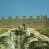 Castle Of Sereflikoçhisar