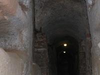 Catacumba de San Calixto