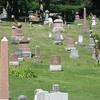 Cataraqui Cementerio