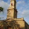 Catedral La Serena