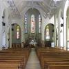 Catedral de Nuestra Señora de la Inmaculada Concepción