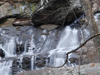 Catoctin Mountain National Park