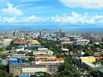 Cebu City - Philippines