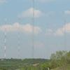 Cedar Hill Antennae