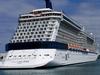 Celebrity 'Eclipse' Cruise Ship