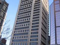 Centre Mont Royal