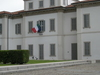 Cernusco S N  Municipio