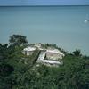 Cerros - Corozal District - Belize
