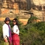 Ceylon Island Travel Discover Sri Lanka Tour Sigiriya