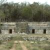 Chacmultún