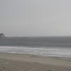 Chala Beach