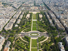 View Of Champ De Mars