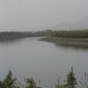 Chandalar River
