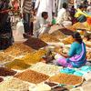 Bazar Chandi
