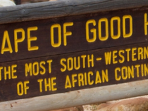 Full Day Cape Peninsula Tour Photos
