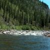 Charley River