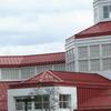 Chaska Community Center
