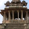 Chaurasi Khambon ki Chhatri