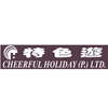 Cheerful Holiday - Tour Operator