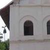 Chennamangalam Jewish Synagogue
