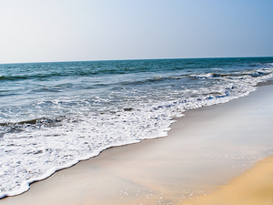 Cherai Beach Holiday Package Photos