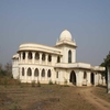 Chhota Udepur
