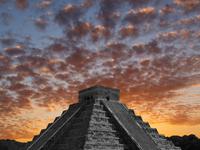 Xcaret, Xplor, Xel-ha Park Cancun
