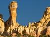 Chimney Rock - Ghost Ranch NM