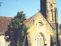 Catholic Church