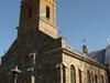 Rudiskes Church