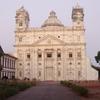 Church Of St Cajetan