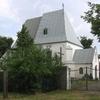Church Of St.Peter And St.Paul Brzeg Poland