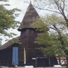 Church-of-the-Assumption-of-Blessed-Virgin-Mary