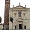 Church Of Santa Maria Assunta.