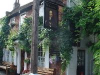 Shepperton