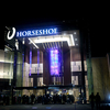 Horseshoe Casino Cincinnati