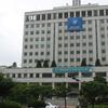 Bucheon City Hall