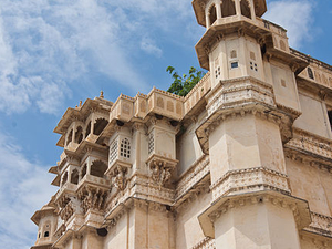 Rajasthan and Gujarat Tour Package