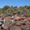 Cliff Island National Park